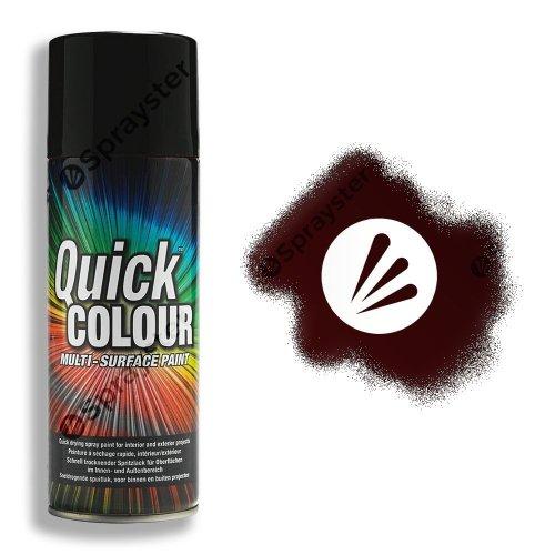 Rust-Oleum-Quick-Colour-Espresso-Brown-Watermarked-Sprayster