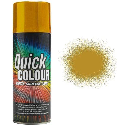 Rust-Oleum-Quick-Colour-Gold-Satin
