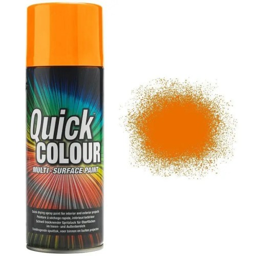 Rust-Oleum-Quick-Colour-Orange