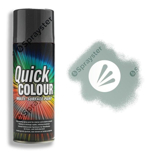 Rust-Oleum-Quick-Colour-Silver-Gloss-Watermark-Sprayster