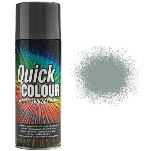 Rust-Oleum-Quick-Colour-Silver-Satin