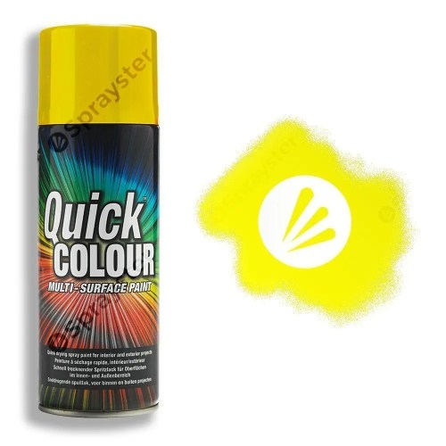 Rust-Oleum-Quick-Colour-Yellow-Watermark-Sprayster