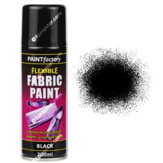 Fabric-Black-bb-Sprayster