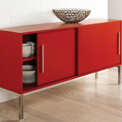 Metal_Furniture_Red_Table4-Sprayster