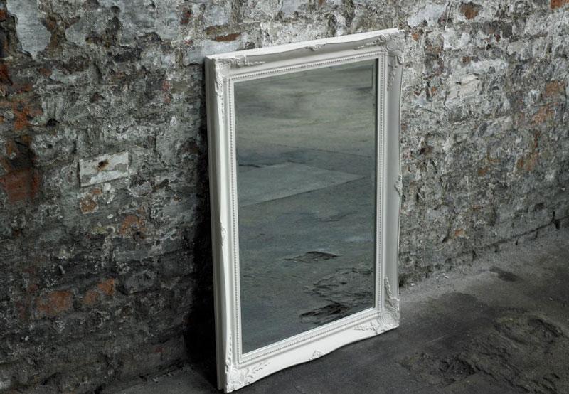 Mirror_Frame-Sprayster