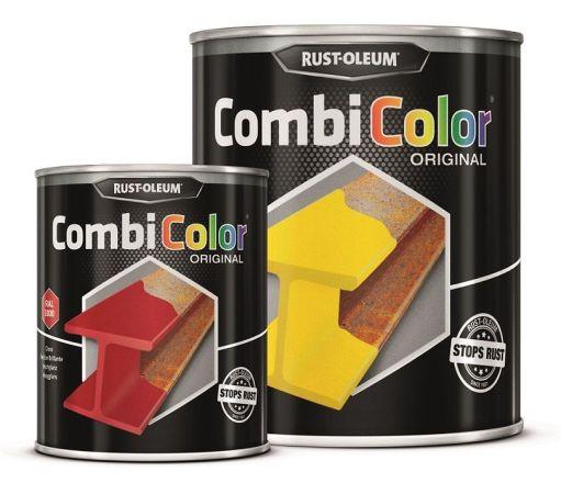 Direct-To-Metal-Paint-Rust-Oleum-CombiColor-Original