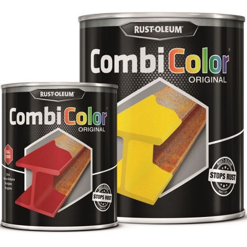 Direct-To-Metal-Paint-Rust-Oleum-CombiColor-Original