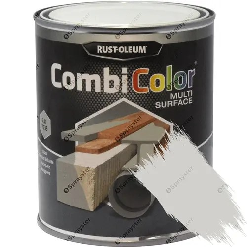 Rust-Oleum-CombiColor-Multi-Surface-Paint-Light-Grey-Gloss-25L-RAL-7035-372035141194-sprayster