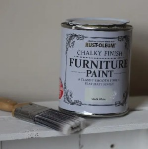 Brush Paint Sprayster