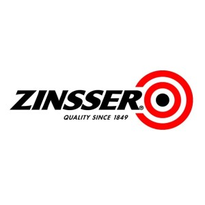 zinsser-paints-Sprayster