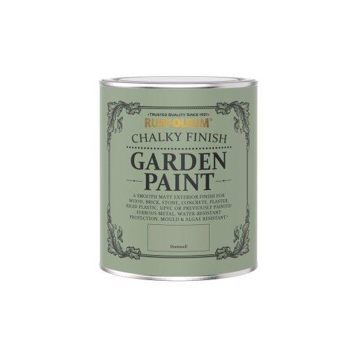Garden Paint Bramwell 750ml