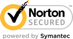 Sprayster Norton Verification Powered By Symantec