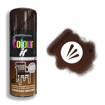 Paint-Factory-Multi-Purpose-Colour-It-Spray-Paint-400ml-Espresso-Brown-Gloss-Sprayster-Watermark