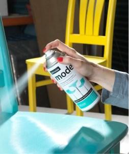 Sprayster Mode Spray Paint Category