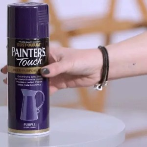 Sprayster-Painters-touch-Category-Can