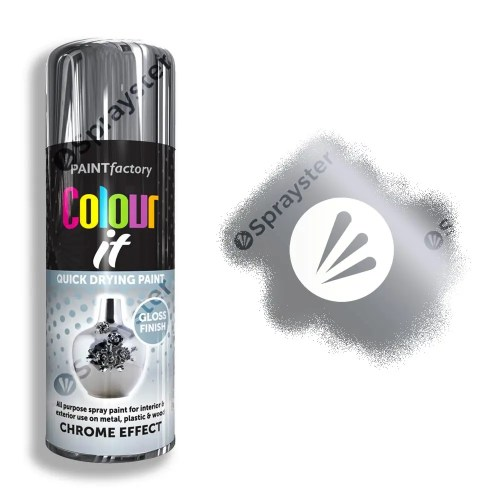 Paint-Factory-Multi-Purpose-Colour-It-Spray-Paint-Chrome-Effect-Gloss-Sprayster-Watermark