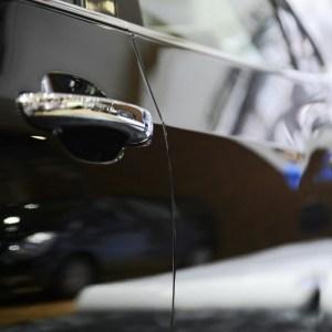 Rust-Oleum-Automotive-Sprayster-Brand
