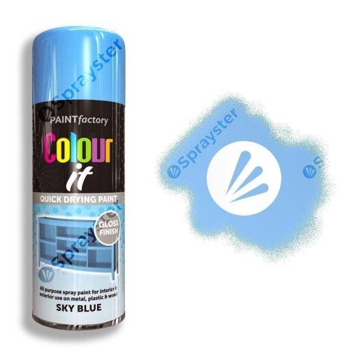 Paint-Factory-Multi-Purpose-Colour-It-Spray-Paint-Sky-Blue-Gloss-Sprayster-Watermark