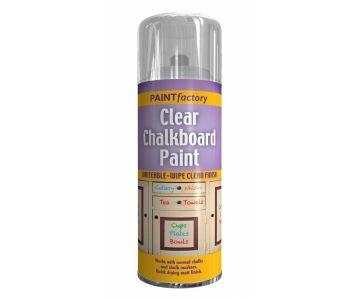 Clear-Chalkboard-Paint-Paint-Factory