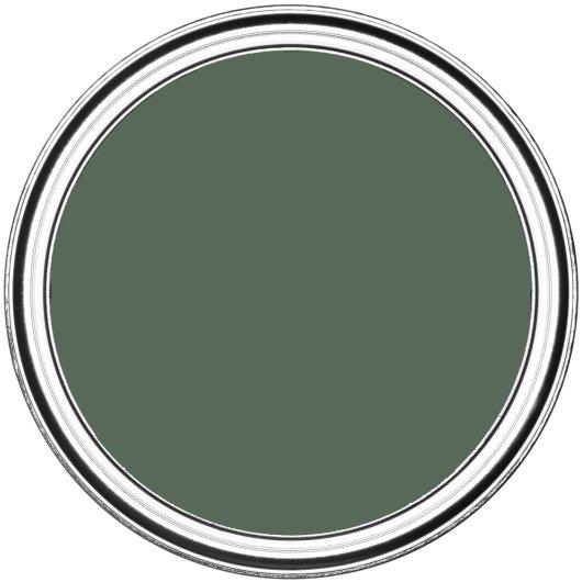 Rust-Oleum-All-Green-Swatch
