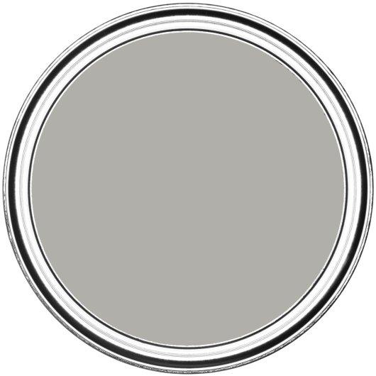 Rust-Oleum-Bare-Birch-Swatch