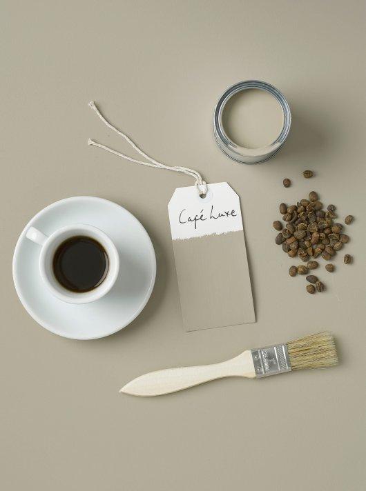 Rust-Oleum-Cafe-Luxe-Layflat