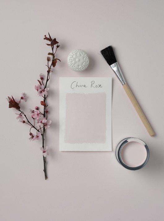 Rust-Oleum-China-Rose-Layflat