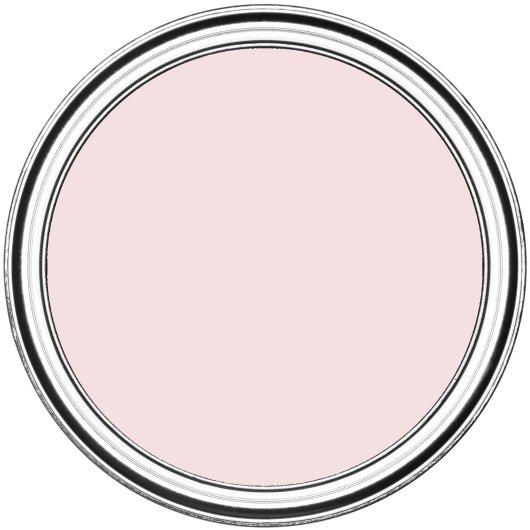 Rust-Oleum-China-Rose-Swatch