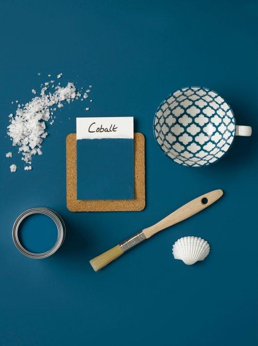 Rust-Oleum-Cobalt-Layflat