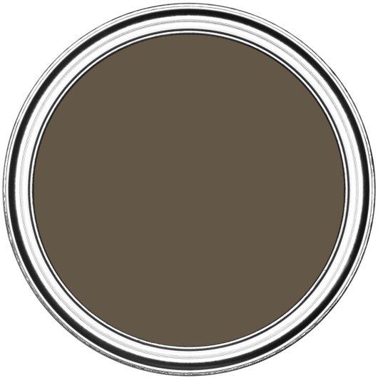 Rust-Oleum-Cocoa-Swatch