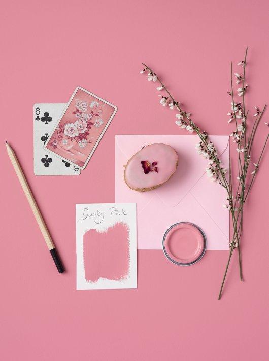 Rust-Oleum-Dusky-Pink-Layflat