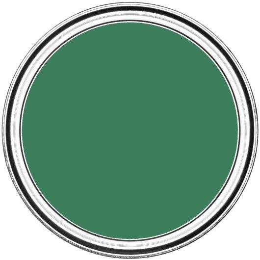 Rust-Oleum-Emerald-Swatch