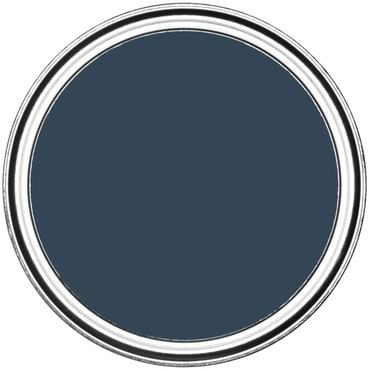 Rust-Oleum-Evening-Blue-Swatch