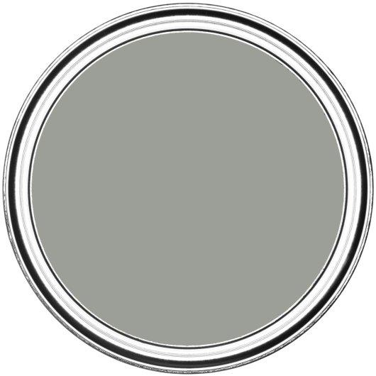 Rust-Oleum-Chalk-Green-Swatch