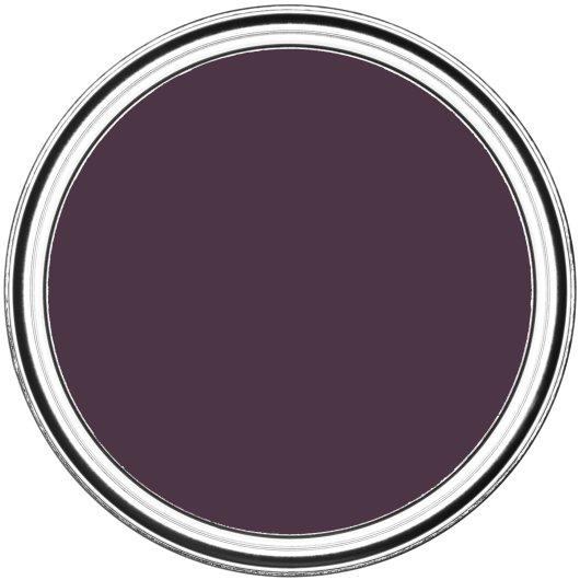 Rust-Oleum-Grape-Soda-Swatch