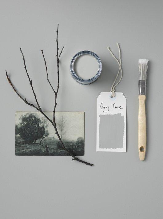 Rust-Oleum-Grey-Tree-Layflat