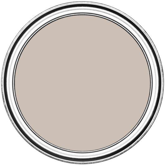 Rust-Oleum-Hessian-Swatch