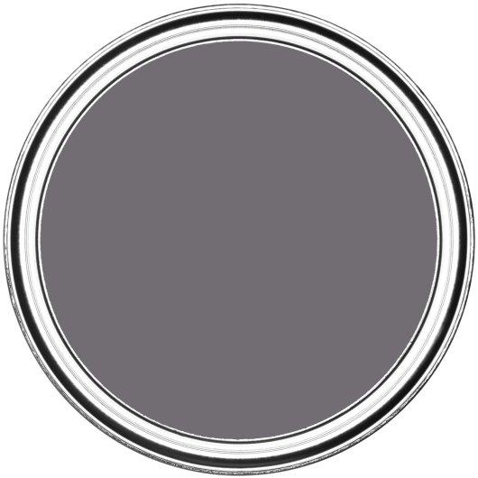 Rust-Oleum-Iris-Swatch