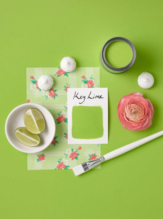 Rust-Oleum-Key-Lime-Layflat