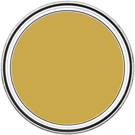 Rust-Oleum-Lemon-Jelly-Swatch