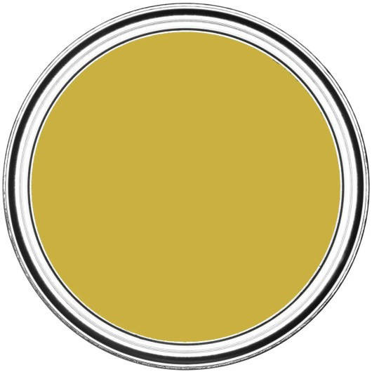 Rust-Oleum-Lemon-Sorbet-Swatch