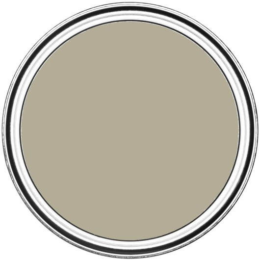 Rust-Oleum-Longsands-Swatch