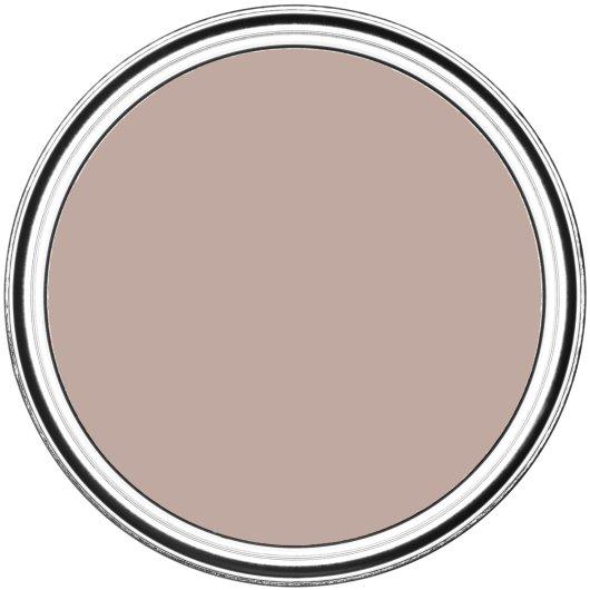 Rust-Oleum-Melrose-Swatch