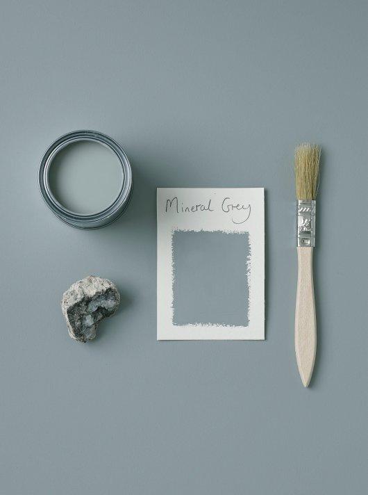 Rust-Oleum-Mineral-Grey-Layflat