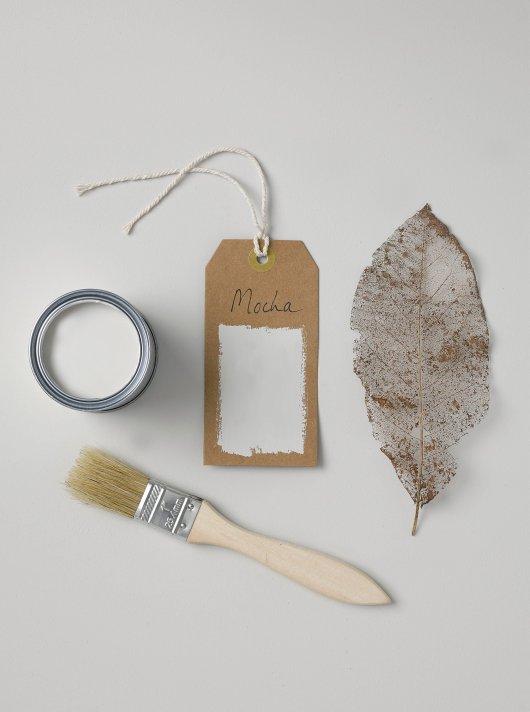 Rust-Oleum-Mocha-Layflat