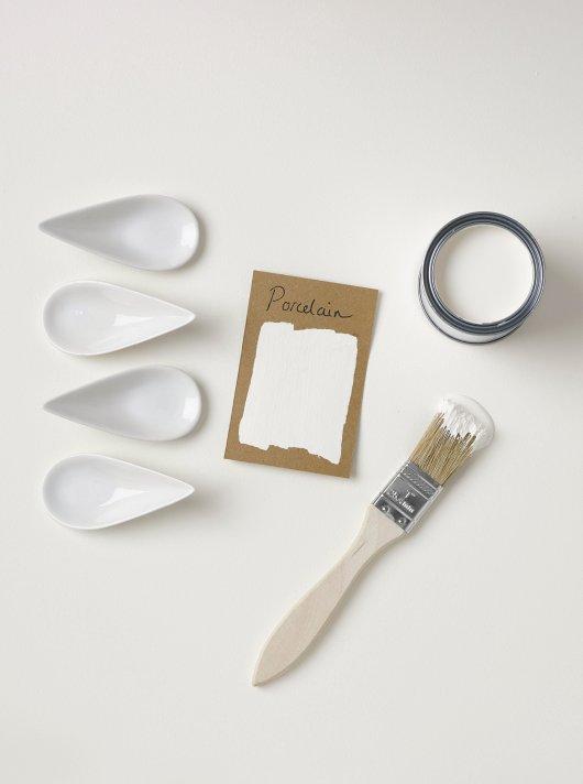 Rust-Oleum-Porcelain-Layflat