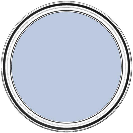 Rust-Oleum-Powder-Blue-Swatch