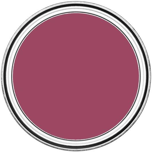 Rust-Oleum-Raspberry-Ripple-Swatch