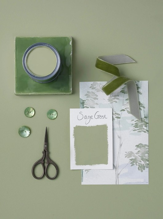 Rust-Oleum-Sage-Green-Layflat