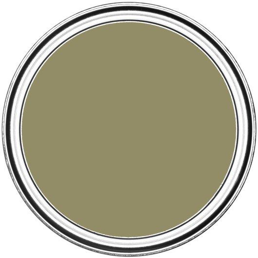 Rust-Oleum-Sage-Green-Swatch